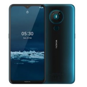 Nokia X10 Price in Pakistan