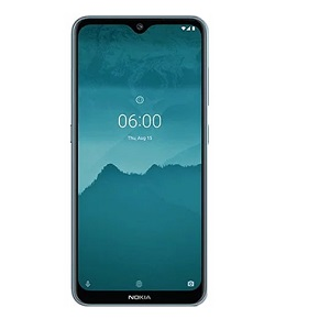 Nokia X40 Price in Pakistan