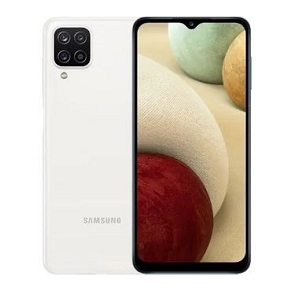 Samsung Galaxy F13 Price in Pakistan
